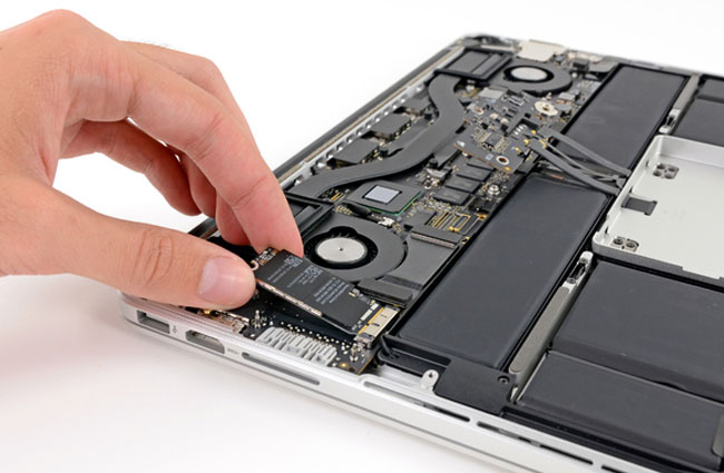 macbook pro battery replacement singapore